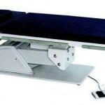Stół diagnostyczny AR-EL 2072