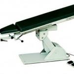 Stół okulistyczny elektryczny 2075