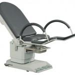 Ginekologia: endoskopy, kolposkopy, fotele, lasery