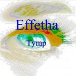 Oprogramowanie do audiometrów Effetha