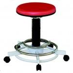 Fotel lekarski stołek 1002