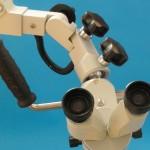 ENT microscope YSX