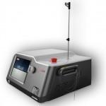 Diode urological laser