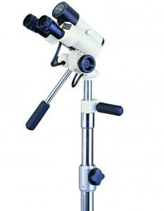 Kolposkopy AC-1