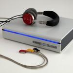 Audiometr ABR BERA 4000 Potencjały słuchowe ABR