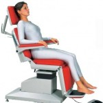 Fotel lar MD800