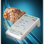Audiometr diagnostyczny Smart System