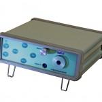 Videosmart tor endoskopowy
