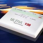 audiometr diagnostyczny ultra 130