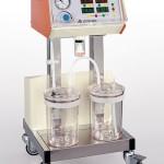 Ssaki precyzyjne mikroprocesorowe DF 500 gastrologiczne torakochirurgiczne