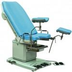 Fotel ginekologiczny elektryczny 2088