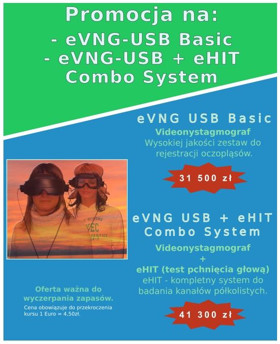 promocja-pazdziernik-2016-vng-ehit