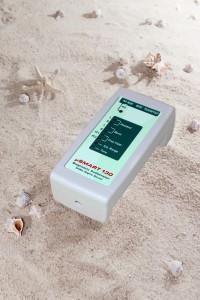 Audiometr kliniczny uSmart