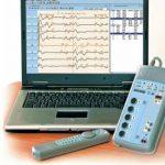Elektromiograf EMG