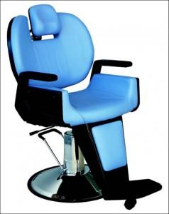 Fotel laryngologiczny 2042-1