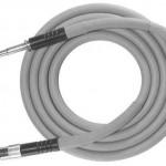 Endoscopic optic fibers