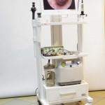 Mini unit laryngologiczny EndoSmart