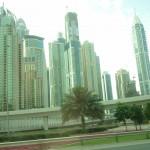 Dubaj 2013 Videomed