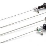 Endoskopy sztywne