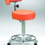 Coburg Dentalift 11001