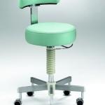 Coburg Dentalift 11005