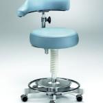 Coburg Dentalift 22001