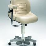 Coburg Dentalift 22004