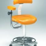 Coburg Dentalift 22015