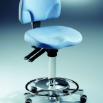 Coburg Dentalift 2515