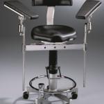 Coburg Medicalift 3014