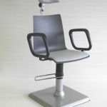 ENT chair Coburg 4045 U