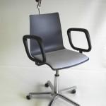 Fotele laryngologiczne Coburg 4047 U
