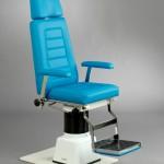 Fotele 5101