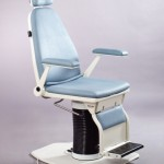 ENT chair 5104
