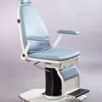 Fotel 5104