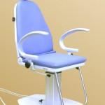 Fotele laryngologiczne 5106