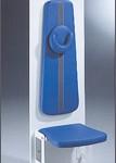 Fotele rentgenowskie coburg-4050