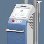 lasery ginekologiczne