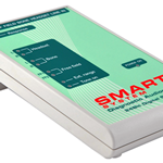 Audiometr Smart