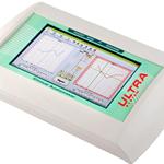 Ultra System audiometr kliniczny