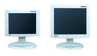 monitory medyczne