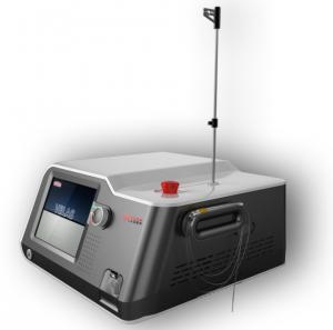 Laser diodowy velas
