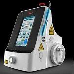 Lasery chirurgiczne diodowe gbox
