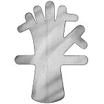 Chirurgia ręki i stopy