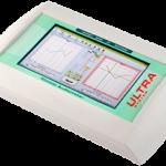 Audiometr kliniczny Ultra System