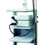 Videogastroskop 2600 endoskopy giętkie