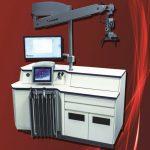 Unit laryngologiczny Futurent