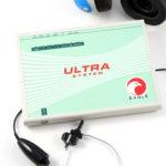 Ultra audiometer eagle