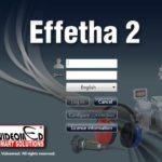 Effetha1