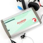 Audio Eagle